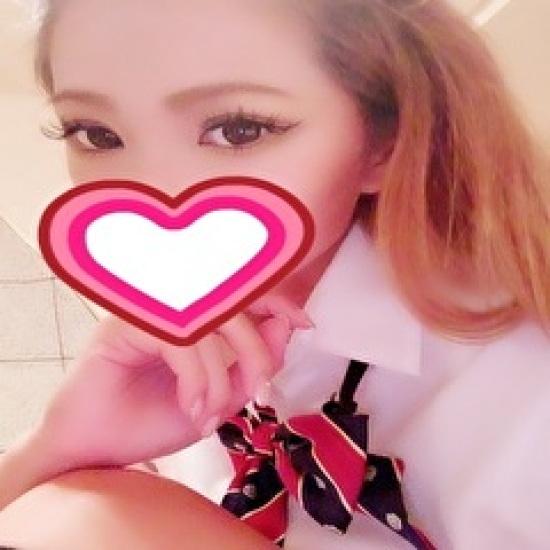 画像:早乙女りん☆SS級ルックス抜群