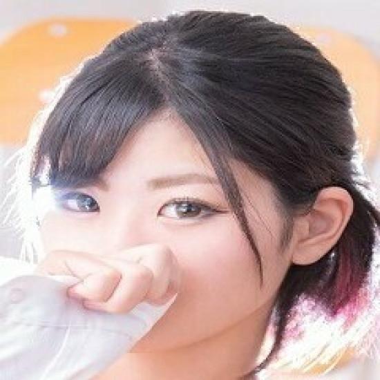 画像:いちか☆S級カワイくて元気っ子☆