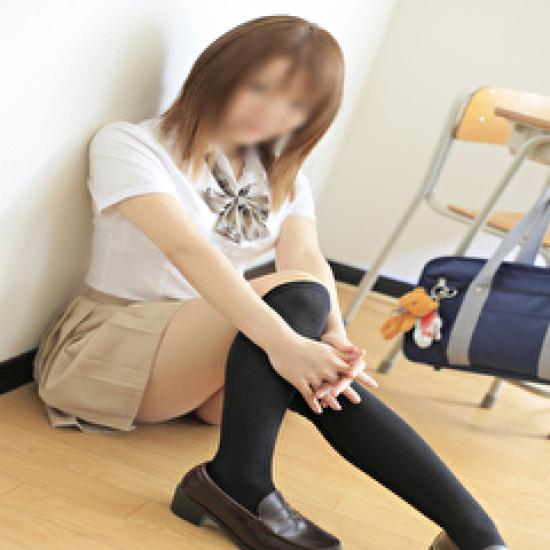 画像:あい☆S級美女!店長オススメ♪